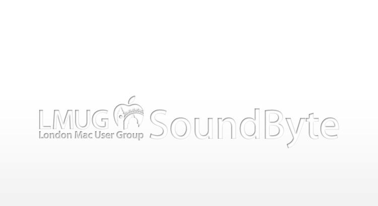 img1920x600_SoundByte