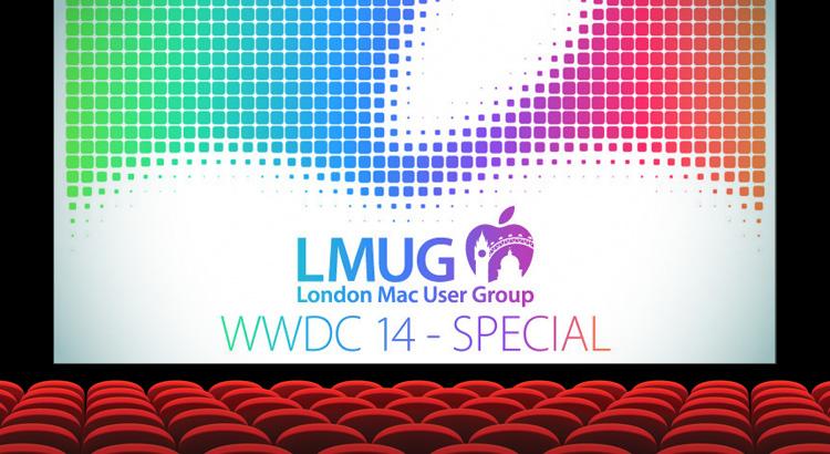 img750x410_WWDC-750x410