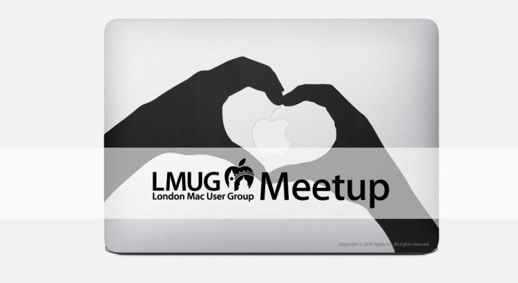 Meetup_img1920x600_topSlider