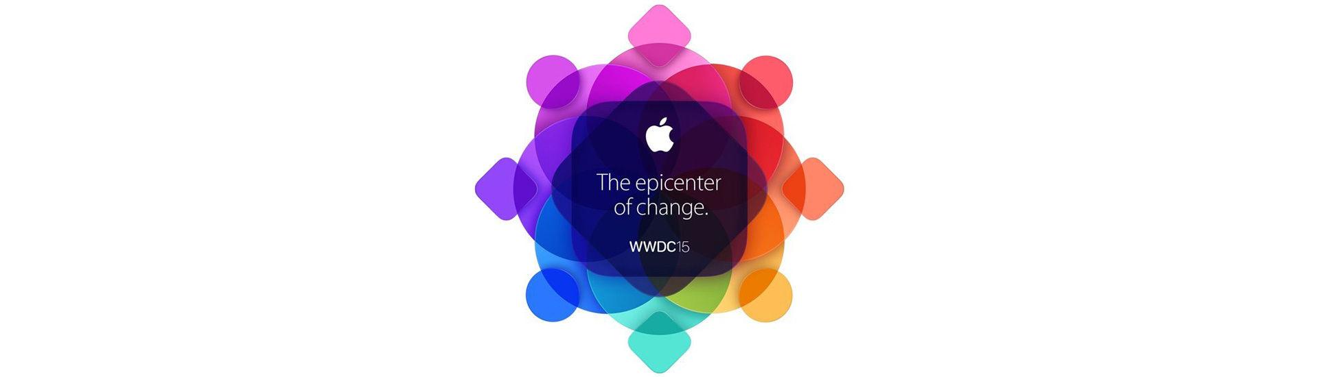WWDC15_img1920x550_topSlider